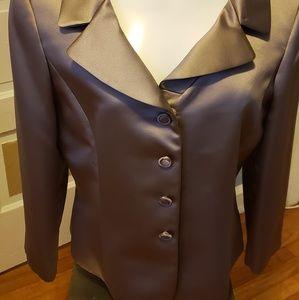 Thahari 2-PC women's skirt suit